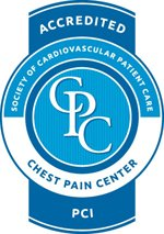Cycle IV with PCI Accredited Chest Pain Center
